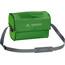 VAUDE Aqua Box Borsello verde
